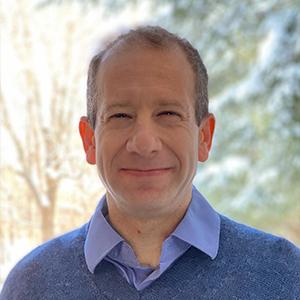 Dr. Jonathan Zaff