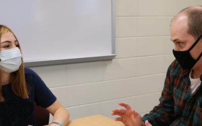 Relationship-Focused Schools Initiative